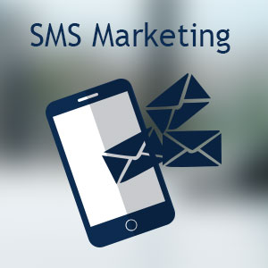 Targeted SMS Marketing