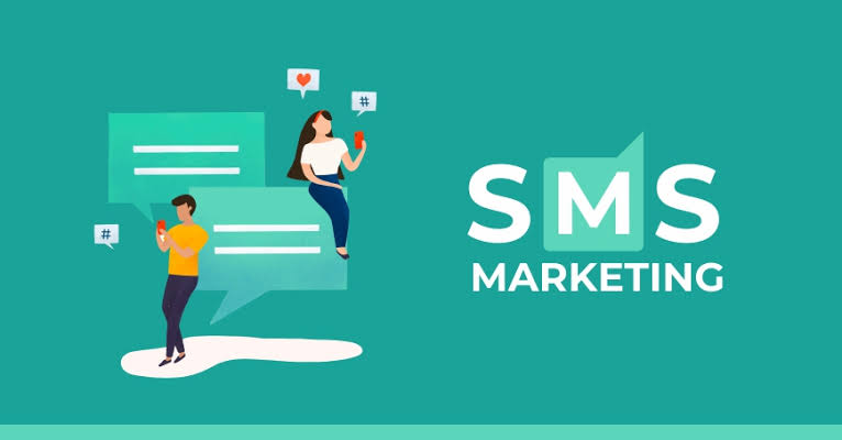 Why SMS Marketing Is the Best Idea Ever in UAE