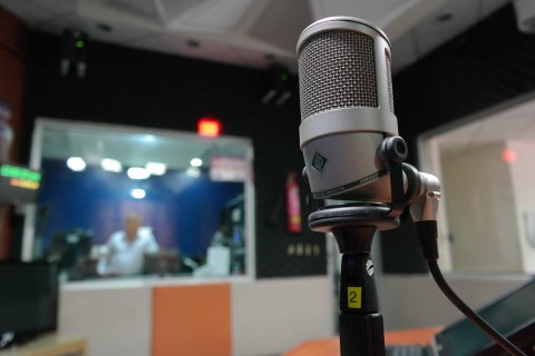 9 Rules on a Successful Radio Advertisement