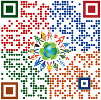 QR code services for marketing