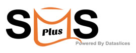 SMS Plus - SMS Gateway